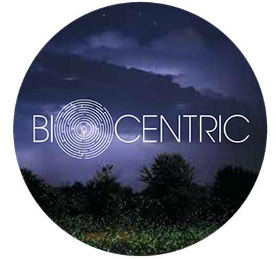 Natureza estelar em BioCentric – Tendência para 2017!