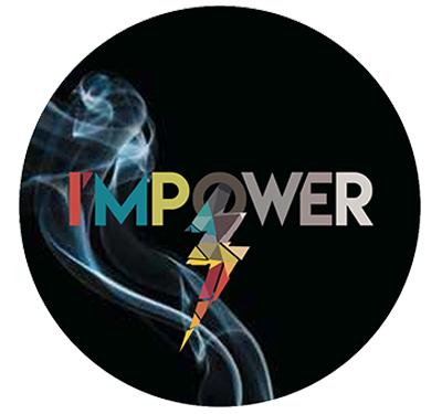 Mudança e desconstrução: conheça o poder de ImPower, tendência para 2017!