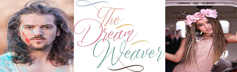 Uma tendência que tece os seus sonhos: conheça o tema Dream Weaver