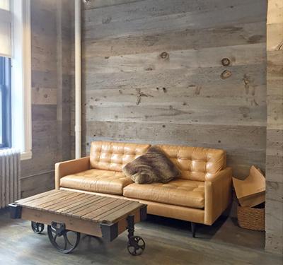 A simplicidade que apaixona: saiba como utilizar o estilo rústico na decoração da sua casa