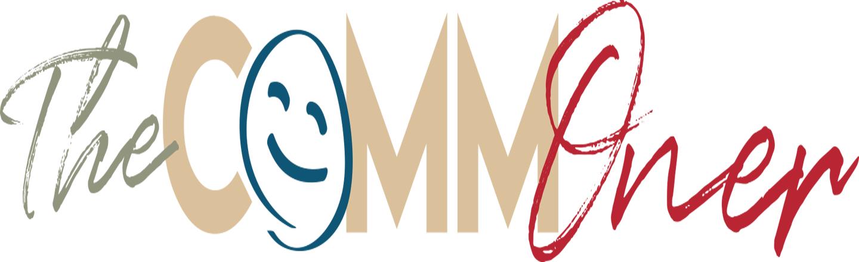 The Commoner: ético, casual e inteligente