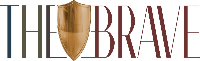 Um estilo guerreiro e protetor: descubra as características do The Brave