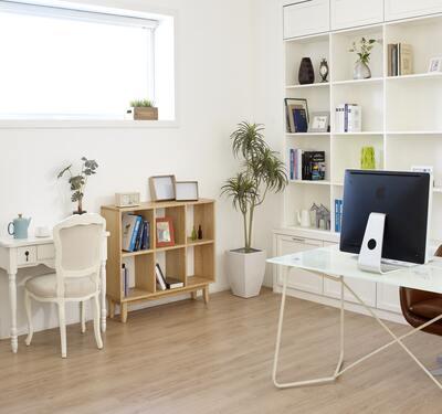 Home Office: tendências que deixam o local de trabalho com a sua cara