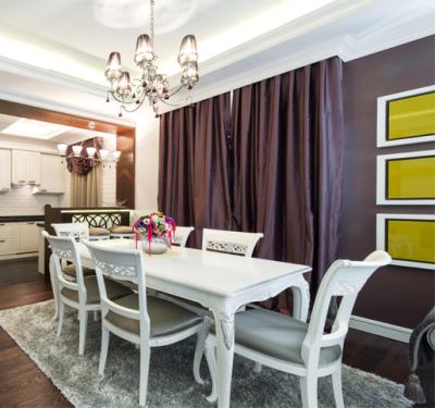Agregue acessórios à decoração de sua casa: veja o estilo qual mais combina com você