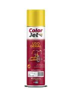 Color Jet Uso Geral