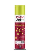 Color Jet Luminoso