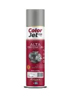 Color Jet Alta Temperatura