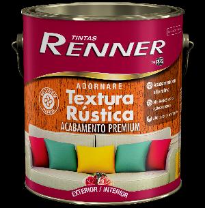 Imagem de Textura Adornare Rústica
