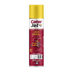 Imagem de Color Jet Uso Geral