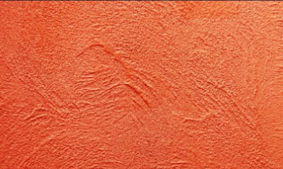 Imagem de Textura Adornare Média